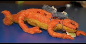 newt (1)