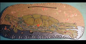 turtlewallhanging1